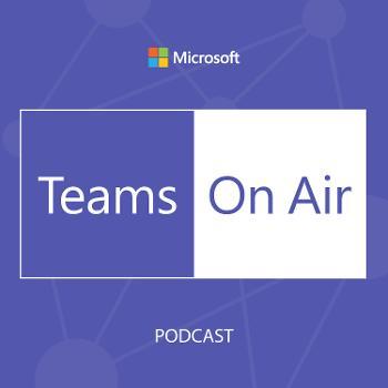 Teams On Air
