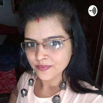 Nitu Jha