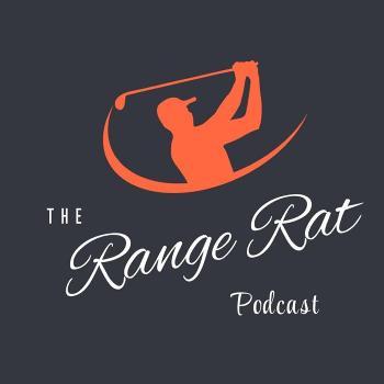 The Range Rat Podcast