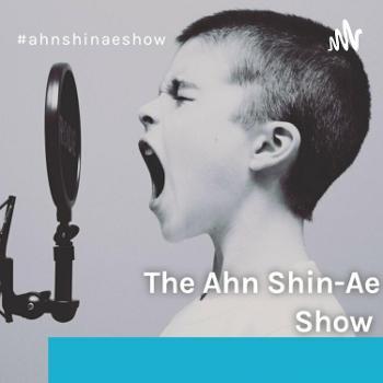Ahn ShinAe Show