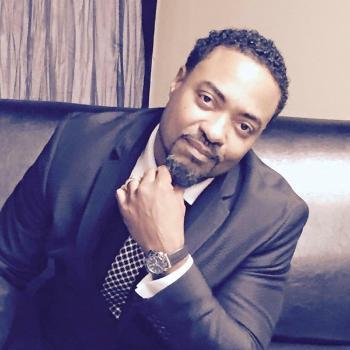 Pastor Michael Horne's Podcasts