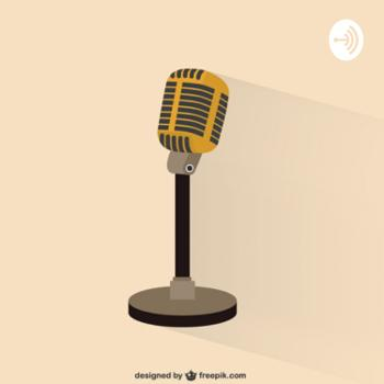 An AFS PODCAST