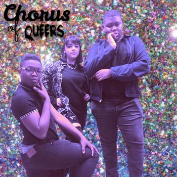 Chorus of Queers