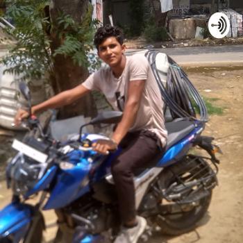 Rao Shab