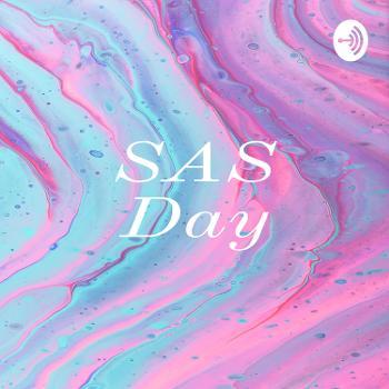 SAS Day