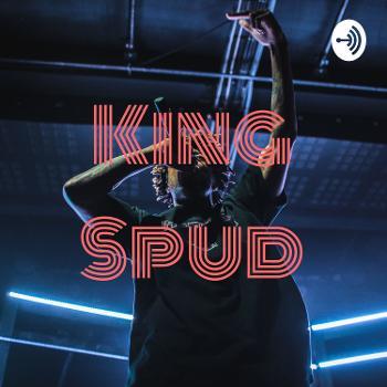 King Spud