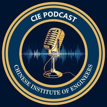 CIE Podcast