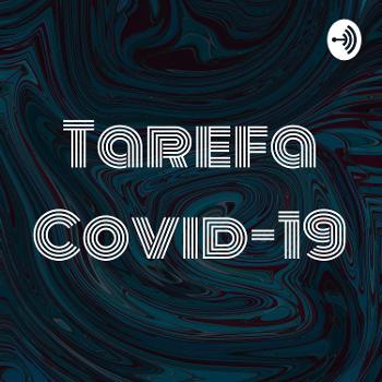 Tarefa Covid-19