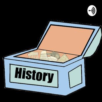 Ark of History
