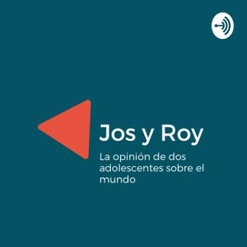 Jos y Roy