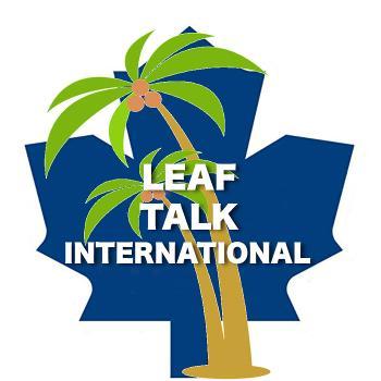 Leaf Talk International
