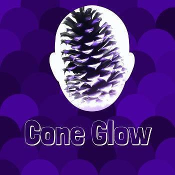 Cone Glow