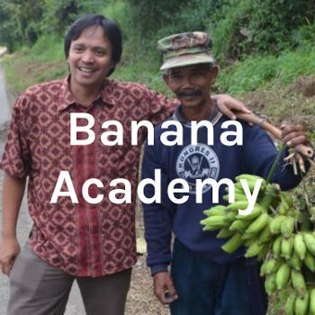 Banana Academy