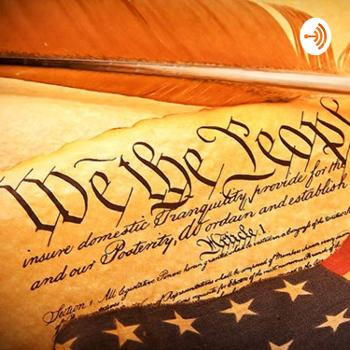 JDGnG PodCast: We The People