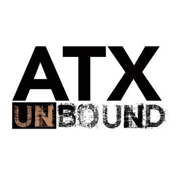 ATX UnBound