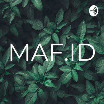 MAF.ID