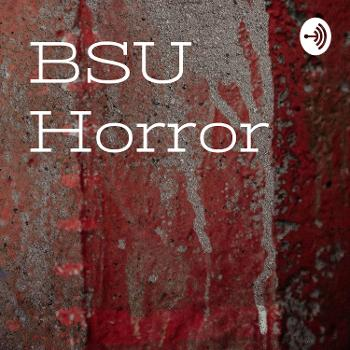 BSU Horror