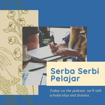 Serba Serbi Pelajar : Beasiswa