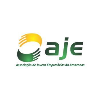 AJE-AM
