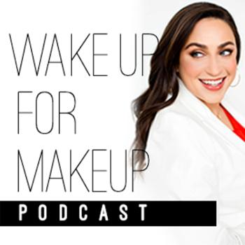 Wake Up For Makeup