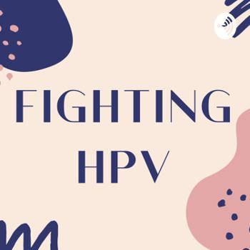 Fighting HPV