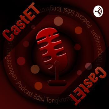 CastET