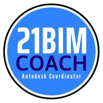 21 BIM Coach
