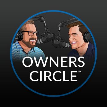 Owners Circle