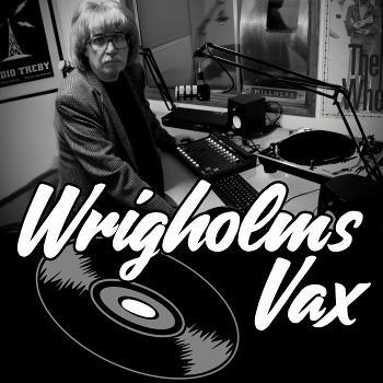 Wrigholms Vax