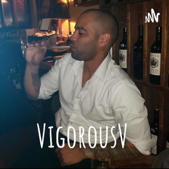 VigorousV