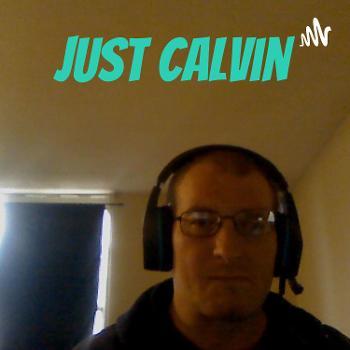 Just Calvin
