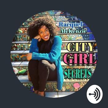 City Girl Secrets