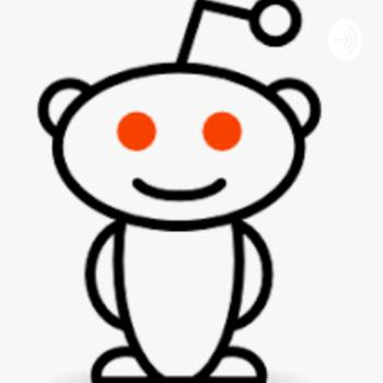 Reddit Reviews: r/MadeMeSmile, Salt storys, VHS watching, and Funny protest story's!