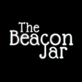 The Beacon Jar Podcast