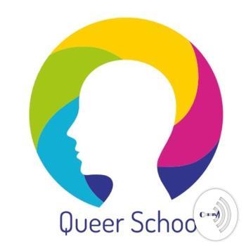 Queer School