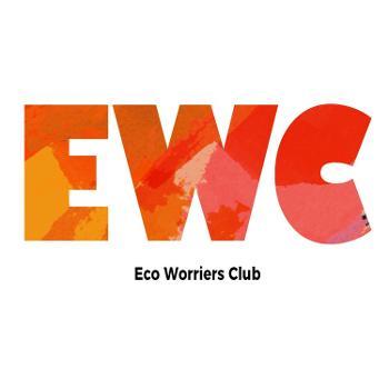 Eco Worriers Club