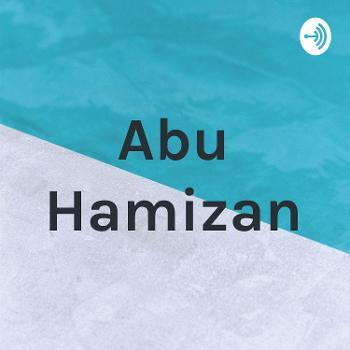 Abu Hamizan