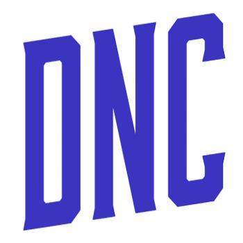 DNC Reviews
