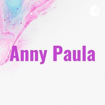Anny Paula