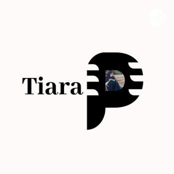 TiaraP