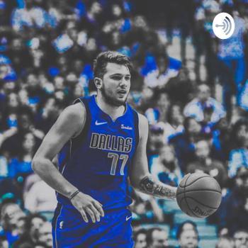 NBA analytics