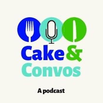 Cake & Convos