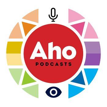 Aho Podcasts