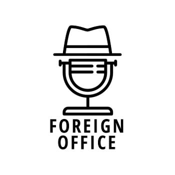 Foreign Office with Michael Weiss