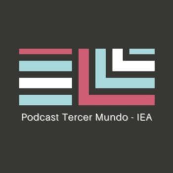 Tercer Mundo - IEA