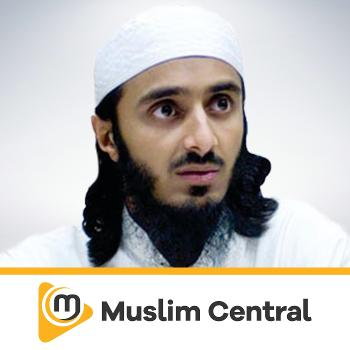 Abu Abdissalam
