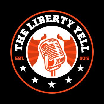 The Liberty Yell