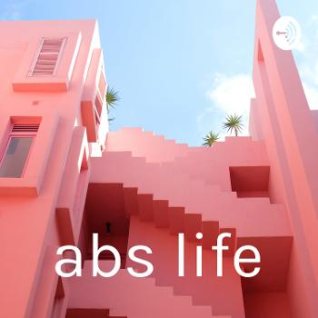 abs life