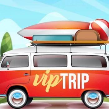The VIP Trip
