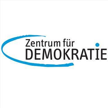 ZfD-Radio - der Podcast des Zentrums für Demokratie Treptow-Köpenick
